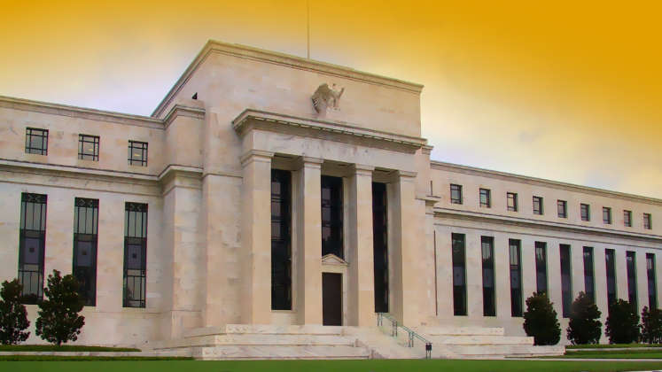 US-Zinsen: FED verschiebt Zinserhöhung erneut