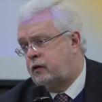Gavyn Davies Aufsatz: Wirtschaftswachstum ohne Börsencrash