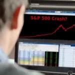 Analyse US-Wirtschaft | US-Börsen-Prognose 2016-2017