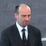 Richard Werner: EZB hätte Schuldenkrise in Europa früher lösen können