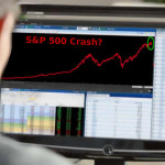 Analyse: US-Wirtschaft und Börsen-Prognose 2016 / 2017