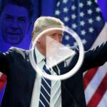 Trump besiegt Clinton: Folgen für USA, Weltwirtschaft, Börsen