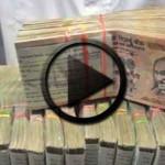 Indien: Bargeld, Bankenrettung und bargeldlose Gesellschaft
