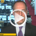 Säkulare Stagnation: Jörg Krämer kontra Larry Summers Forderung nach mehr Verschuldung