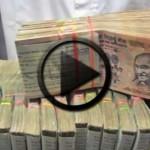 Indien: Korruption, Terrorismus, Bargeld, Bankenrettung und bargeldlose Gesellschaft