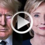 Wahlcomputer: US-Wahl zugunsten von Trump manipuliert