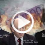 Bargeld-Abschaffung: wer und warum dieses Ziel verfolgt