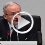 Claudio Borio: Pressekonferenz BIZ-Jahresbericht 2016
