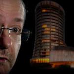 Claudio Borio (BIZ) Endphase Globalisierung