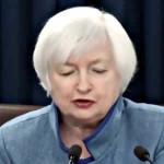 FED will Zinsen schneller anheben