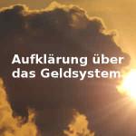 Demokratie, Geldsystem, Aufklärung, Ungleichheit und Neoliberalismus