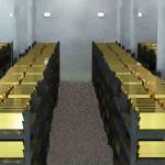 Bundesbank-Goldreserven: Kontrolle über Gold und Geldsystem