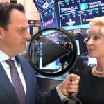 Super-Hubs: Netzwerk der Vermögensverwalter und Fondsgesellschaften (Sandra Navidi)