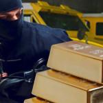 Goldbestände und Gold-Leasing: Spiel auf Zeit