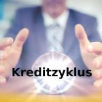 Kreditzyklus: Versicherungen glauben nicht an Endphase