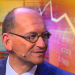 Daniel Stelter: Bullenmarkt bei Aktien und Kreditzyklus (Countdown zum Börsencrash)