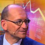 Daniel Stelter: Bullenmarkt bei Aktien vor dem Ende (Countdown zum Börsencrash)
