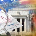 Countdown Börsencrash: Shiller-KGV vs. Fed-Modell Aktien Anleihen