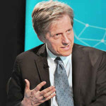 Countdown Börsencrash: Robert Shiller - Crash-Indikator CAPE