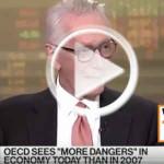 Countdown Börsencrash: Krise bringt Inflation und Negativzinsen