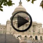US-Steuerreform verlängert aktuellen Kreditzyklus