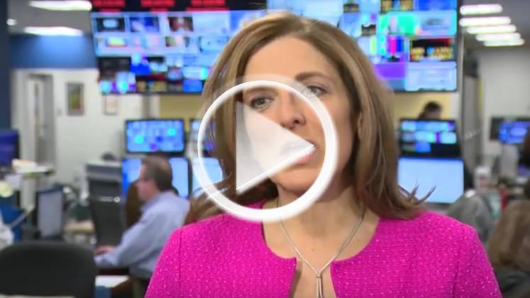 Flash-Crash, Korrektur Aktienmärkte oder Börsencrash und Abschwung