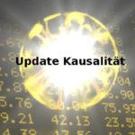 Kausalität: Inverse Zinsstrukturkurve, restriktive Kreditvergabe und Rezession